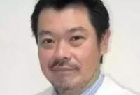 日本 韩国 整容医院排名榜