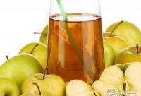 苹果醋怎么喝减肥?