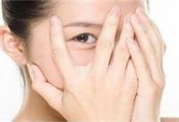怎样消除眼袋快速有效 教你如何去除眼袋