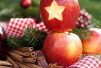 苹果皮可以敷脸吗 苹果皮敷脸有什么好处