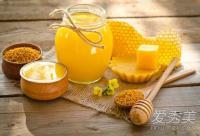 蜂蜜洗脸能美白吗?蜂蜜怎样正确洗脸?