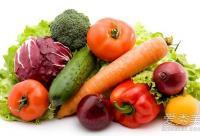 女人延缓皮肤衰老 4种食物不能少