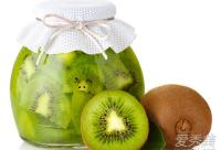 吃维生素C能美白吗?含维C的食物有哪些?