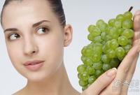 女人多吃什么抗衰老? 粗粮+养颜汤淡化细纹