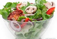 吃什么蔬菜皮肤好?土豆美白+冬瓜淡斑
