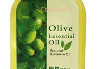 如何自制卸妆油? 芦荟汁+橄榄油就足够