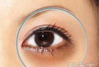 告别黑眼圈+眼纹 眼部保养7秘诀