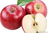 苹果+姜+洋葱+酸奶 常吃排出体内毒素