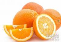 夏天吃什么水果皮肤会变白?