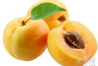 6种养颜果蔬 黄瓜去皱+石榴防辐射