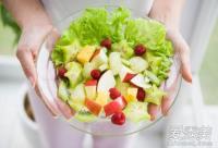 女性抗老不嫌早 3种食物补充胶原蛋白