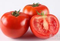 食疗护肤:上班族吃什么防辐射?