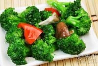 换季过敏怎么办? 常吃4种食物抗过敏