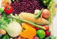 消除冬季皮肤干纹 热荐4种蔬菜+9种水果