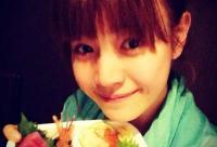 杨幂越来越美 女明星都吃什么变美丽
