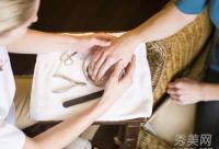 冬季护手攻略:10大秘诀防止双手老化