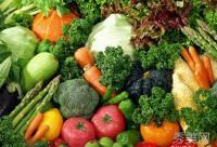 冬天11种美白食物 恢复白皙细腻肌肤