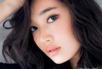 鼻子上长痘的原因 如何预防青春痘?