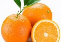 秋冬水果护肤:橙汁洁面控油+橙皮泡澡嫩肤