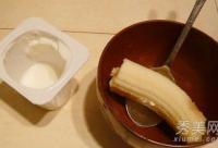 自制7种水果美白面膜 苹果祛斑+香蕉保湿