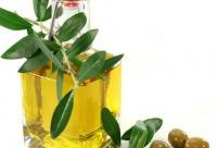 橄榄油美容方法 减少皱纹+防干裂止痒