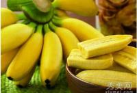 6款自制水果面膜 干性敏感肌肤也能用