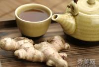皮肤紧绷干燥泛红 12种食物防治过敏症状
