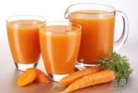 8种食物改善体质 常吃控油+祛痘