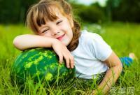 夏季吃什么皮肤好? 5种水果防晒增白