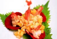 养颜食谱:4款玫瑰花美白+淡斑食谱