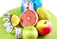 多吃薏仁苹果酸奶 10种食物排毒养颜