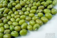 美容食品:绿豆红豆黑豆清毒养颜吃法