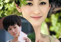 """38岁李小冉""""闪婚"""" 分享护肤美白术"""