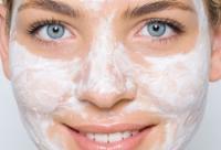 护肤误区:让毛孔粗大的6大元凶