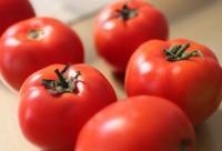 果蔬美白小窍门 番茄柠檬淡化色斑
