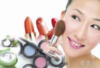 化妆品过敏症状 怎么预防过敏?