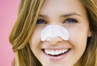 鼻部护肤技巧 黑头+毛孔大+出油