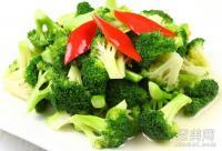 吃什么抗衰老? 4款美味养颜食谱