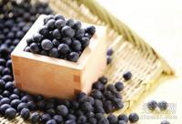看面色进行食疗 美容养颜你吃对了吗?