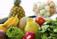 女人每月必吃 减压+抗老食物