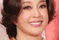 58岁刘晓庆演少女 不老女神怎么保养?