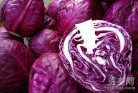 维C维E减少黑色素 吃哪些食物能美白?