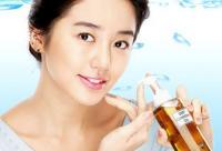 卸妆油用法:教你怎么卸妆不伤皮肤?