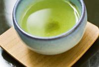 女人必吃美容食物 绿茶谷物延缓衰老