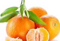 冬天吃橘子6大禁忌 饭前空腹不能吃
