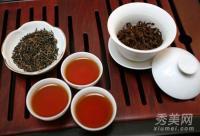 DIY去皱面膜:红茶蛋清怎么做面膜?