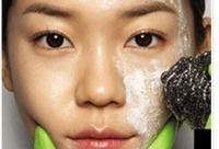 女人长斑的7大原因 吃什么能淡斑?