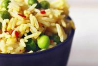 排毒+养颜:女人常吃8种杂粮谷物