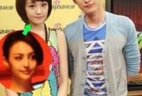 郑爽承认整容 传与男友张翰闹分手