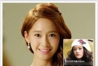 韩国女团No.1 少女时代7大成员整容细节